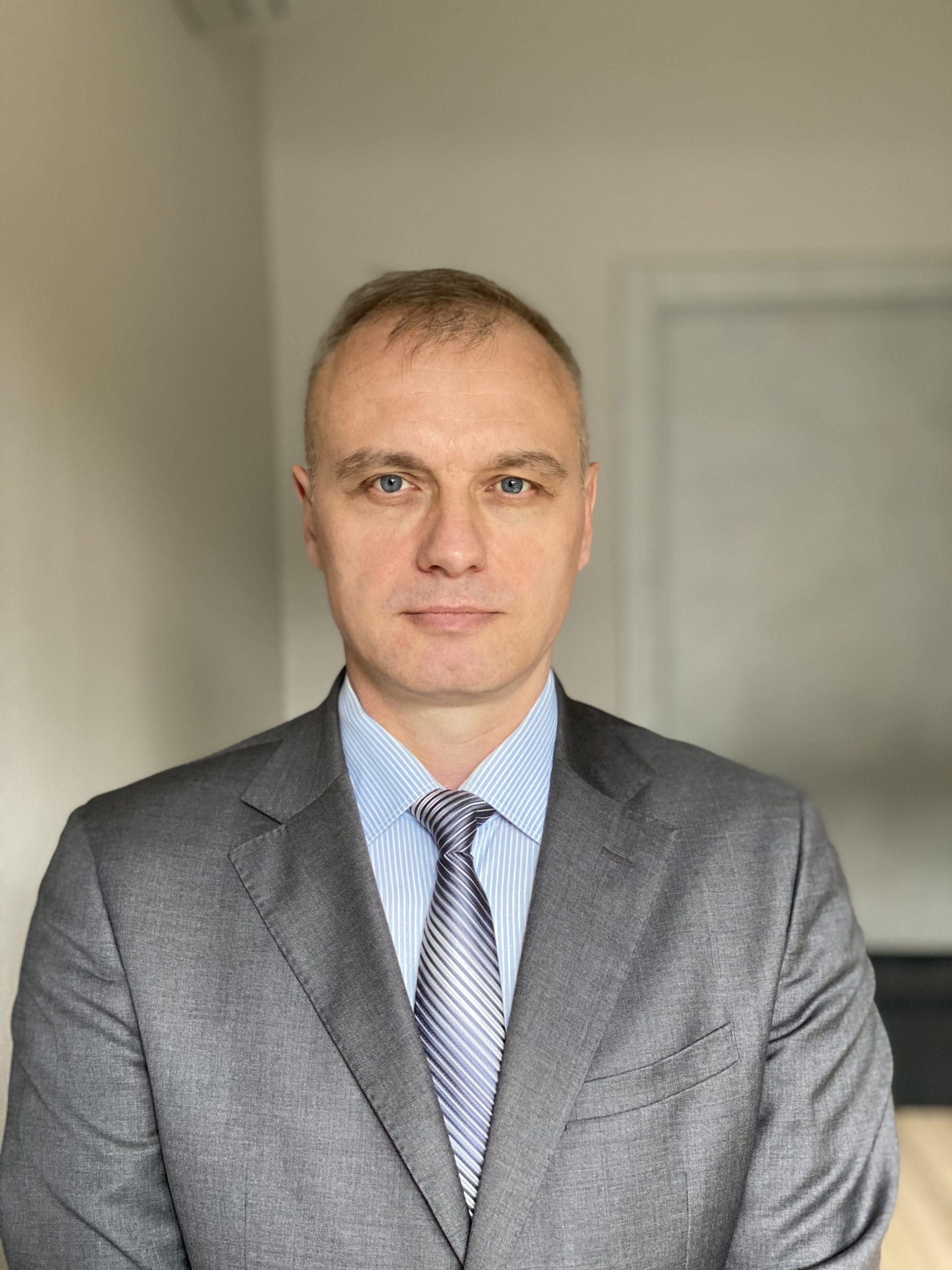 Галахов Василий Вадимович